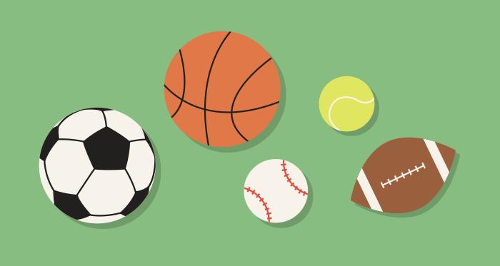 Sports 700x373